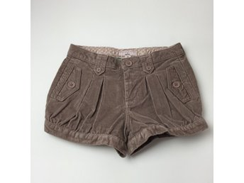 Stella McCartney for GapKids, Shorts, Strl: 140, Brun