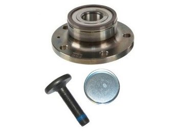 Hjullager bak SKODA Octavia, Superb, Yeti 04-, diam: 32 mm, 1T0598611B