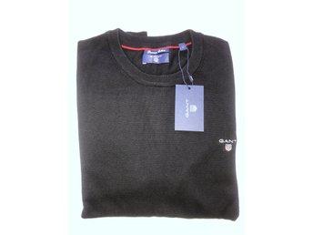 e495151d47bc Gant ᐈ Köp Gant online på Tradera