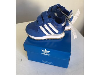Adidas (strl 19) sneakers joggings Originals Ha.. (357385989