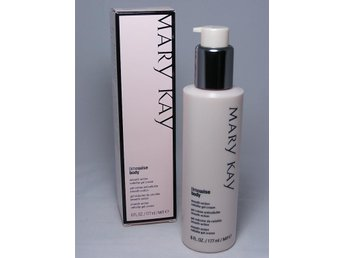 MARY KAY. TW Body Smooth-Action Cellulite Gel Cream