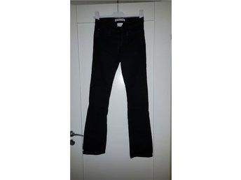 J Lindeberg jeans stl 26/32 - Torslanda - J Lindeberg jeans stl 26/32 - Torslanda