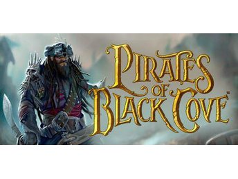 Pirates of the Black Cove Gold Steam Kod