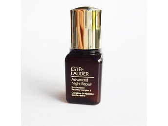 Estée Lauder Advanced Night Repair Synchronized Recovery Complex serum 7ml estee