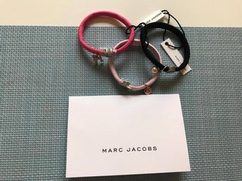 Marc by Marc Jacobs tofsar