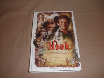 Terry Brooks - Hook