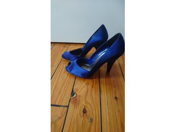 Pumps KG by Kurt Geiger