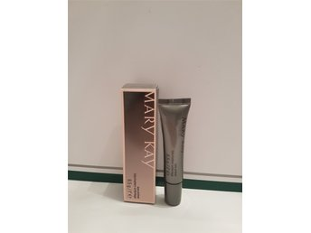 Mary Kay Eye Primer NY!