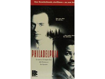 Philadelphia, Christopher Davis (Pocket)