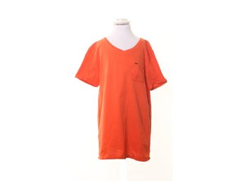Scotch Shrunk, T-shirt, Strl: 152, Orange