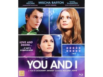 You and I (2011) (Beg)