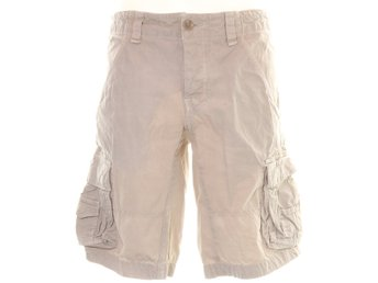 Peak Performance, Shorts, Strl: 31, Beige