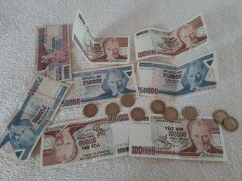 turkisk forex valiuta