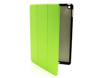 Cover Case Apple iPad 9.7 (Grön) - Tibro / Swish 0723000491 - Cover Case Apple iPad 9.7 (Grön) - Tibro / Swish 0723000491