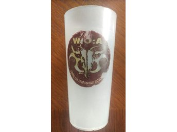 Wacken open air - mugg