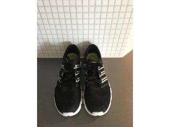 promo code 5bc3c dcda8 Tyngdlyftarskor Adidas adipower (338408952) ᐈ Köp på Tradera