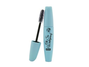W7 Oh So Waterproof Mascara 12 ml  *** Ord pris 189 kr