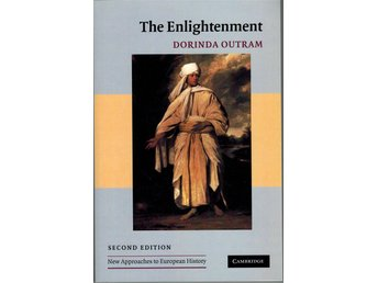The enlightenment - Dorinda Outram