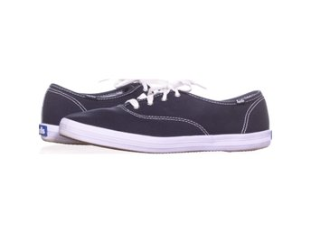 Keds Champion Oxford Sneakers Blå 40 EU