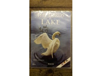 The Lords of the Lake