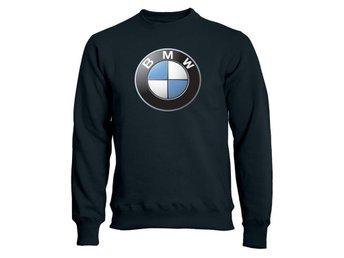 Bmw Sweatshirts Storlek XL rea rea nu 99:- ORD 199:- - Tanumshede - Bmw Sweatshirts Storlek XL rea rea nu 99:- ORD 199:- - Tanumshede