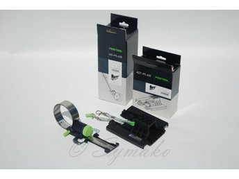 Festool Cirkelanslag KS-PS 420 Set - Järfälla - Festool Cirkelanslag KS-PS 420 Set - Järfälla