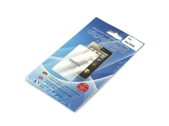 2x Screen Protector for Samsung Galaxy Y S5360 ON320