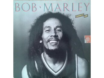 Bob Marley Titel*Chances Are* EU LP