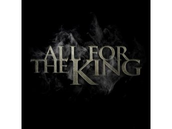 All For The King: All For The King 2017 (Digi) (CD)