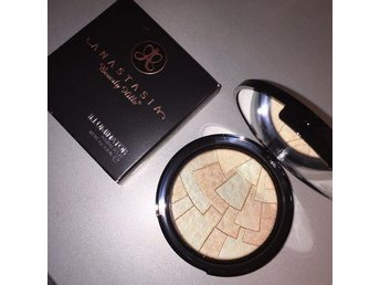 Anastasia Beverly Hills Highlighter SO HOLLYWOOD
