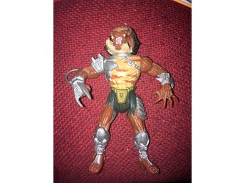 Predator actionfigur (Kenner)