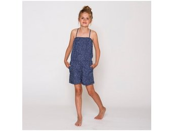 Ebbe Kids jumpsuit 98