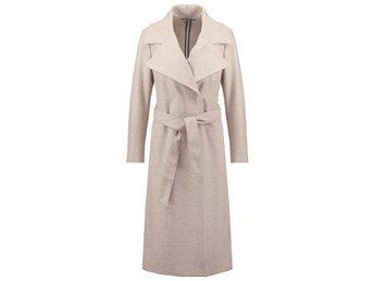 NY Filippa K Ina kappan coat storlek S - Johanneshov - NY Filippa K Ina kappan coat storlek S - Johanneshov