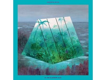 Okkervil River: In the rainbow rain 2018 (CD)