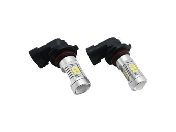 9006 HB4 21 SMD 10W 790LM
