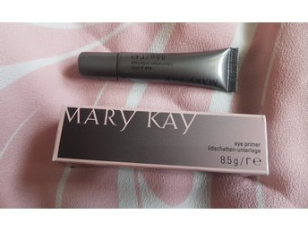 Mary Kay Eye Primer New