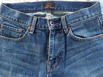 Vintage jeans Crocker model 312 W27 L32 toppskick! - Hortlax - Vintage jeans Crocker model 312 W27 L32 toppskick! - Hortlax