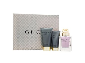 Made to Measure Eau De Toilette 90ml giftset