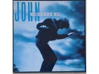 John Eddie title* John Eddie* EU LP - Hägersten - John Eddie title* John Eddie* EU LP - Hägersten