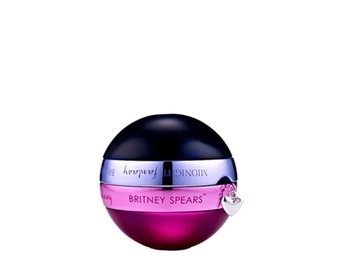 Britney Spears: Fantasy Twist, EdP 100ml
