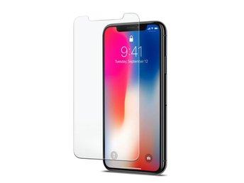Javascript är inaktiverat. - Varberg - iPhone X Skärmskydd från HuTechModell: ComfortSkärmskydd som gör att du bibehåller originalkänslan för din skärmHD-ClearEndast 0,3mm tjocklekPerfekt passformLätt att montera och lätt att ta av igen utan att några rester lämnas på sk - Varberg