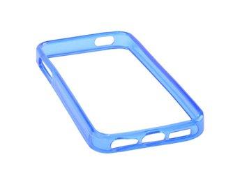 iPhone SE - Hybrid Rubber Case Cover   Vattentä.. (319020935) ᐈ Köp ... 3880f3da452fe