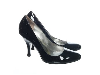 Guess By Marciano, Pumps, Strl: 37, Svart