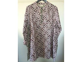 79e902d4818e19 Sixty Days blouse (340803506) ᐈ Köp på Tradera