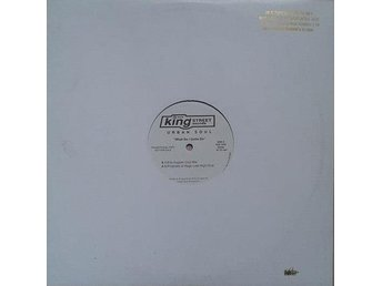 "Urban Soul title*  What Do I Gotta Do* House, Garage House 12"", Promo US"