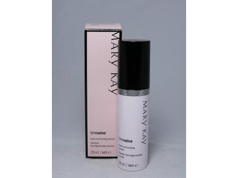 Javascript är inaktiverat. - Sumy - MARY KAY. Tone-Correcting serum, 29ml (TimeWise) NEW !!! For dry to oily skin Powered by our breakthrough,this serum lets you reclaim the look of a brighter, more even, younger skin tone. Made in U.S.A. Exp: 2020 year Betalningen med Payson, PayPaL - Sumy