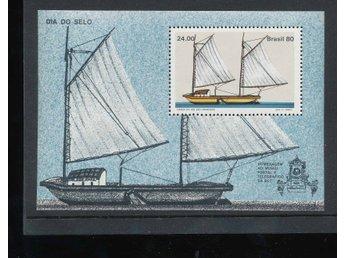 846dd2ab0962 Marina motiv Fyrar Göta kanal Isbåten Simpan K.. (352804507) ᐈ Köp ...
