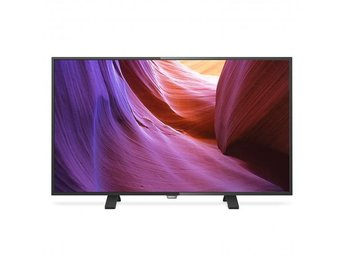 "Philips 55"" 55PUT4900 - UHD 4K / 400Hz PMR"