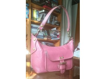 Gullig Mulberry Roxanne pink