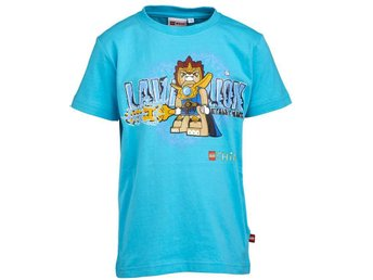 T-SHIRT, CHIMA, THOR 442, TURKOS-134